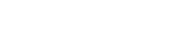 Moody Bible Institute Distance Learning