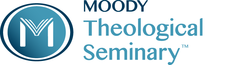 Moody Theological Seminary