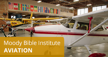 BI - Programs - Aviation Campus
