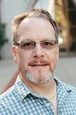 Andrew Schmutzer