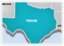 BI - Extension Sites - Texas