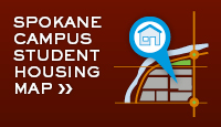 Button - Spokane Housing Map