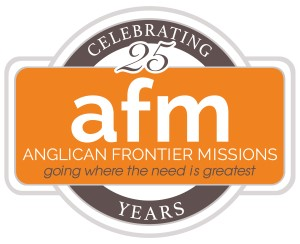 Agencies - Missions Conference | Moody Bible Institute